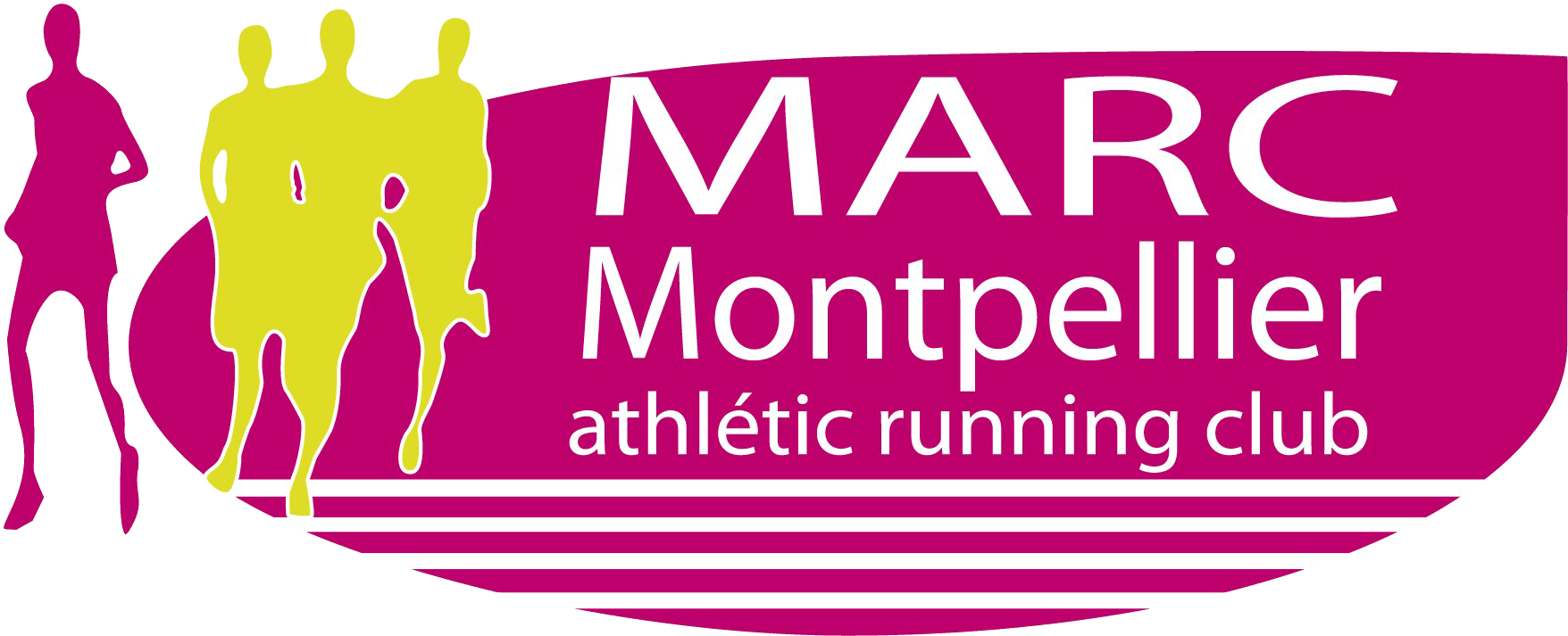 MARC Athlétisme